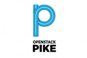 Avec Pike, OpenStack met un pied dans la modularité