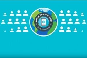 Une certification codeur web mobile à 99$ chez Google