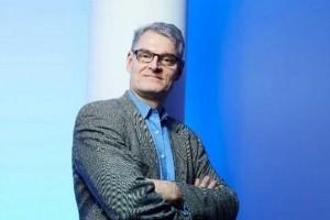 Francois Pereira prend la tête de la DSI d'Intermarché