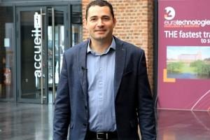 Vekia accélère sa croissance à l'international avec une levée de 12M€