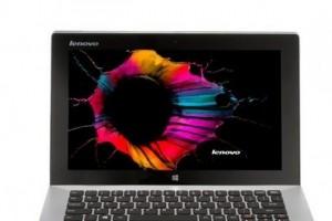 Lenovo/Microsoft: Même méthode pour tromper les utilisateurs