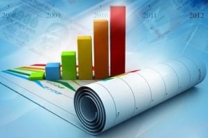Le Groupe Open enregistre un chiffre d'affaires en hausse de 6,3%