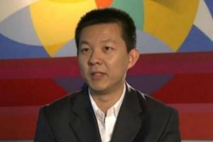 BPCE renforce son pôle digital avec Mung-Ki Woo