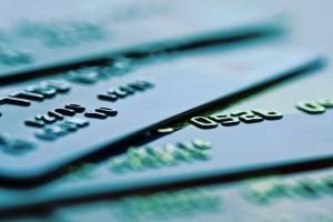 143 millions de données clients d'Equifax vulnérables