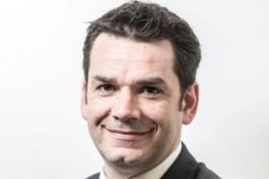 Damien Lyant nommé PDG de PTC France