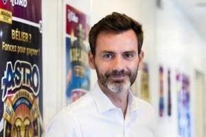 Entretien Alexandre Aubry, DSI de FdJ: «Chez nous, le moindre déploiement est tout de suite industriel»