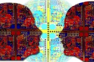 Facebook et Microsoft s'allient dans l'apprentissage machine