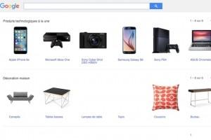 Google conteste les 2,4 Md€ d'amende infligés par la CE