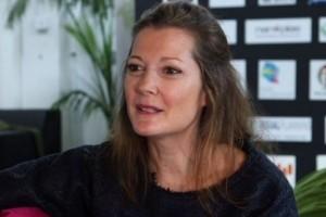 Nathalie Doré nommée directrice du digital de Cardif