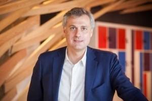 Entretien Yves Tyrode, directeur digital BPCE : « Le digital, c'est usage et technologie »