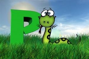 Python : 4 améliorations attendues au tournant