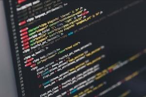 Les salaires 2017 des développeurs à la loupe