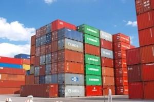 Les containers face à la dure réalité du passage à l'acte