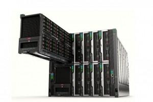 Les puces Intel Xeon tirent toujours le marché des serveurs