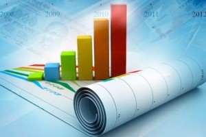 Semestriels Aubay 2017 : Le CA progresse de 3,7%