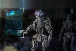L'intelligence artificielle créatrice d'emploi