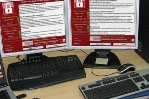 Ransomware : PME et ETI françaises ne veulent pas payer