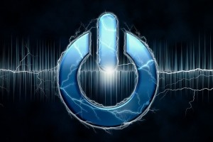 Les acteurs de l'énergie mutualisent leurs ressources numériques en France