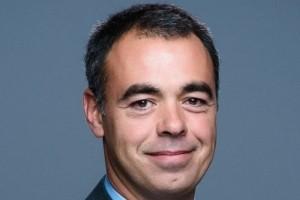 Vincent Lauriat devient DSI de la Saur