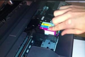 Obsolescence programmée: Les fabricants d'imprimantes attaqués en justice