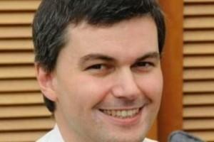 Hubert Tournier nommé DSI de Ramsay Générale de Santé