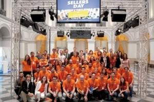 Cdiscount lance un hackathon pour datascientists
