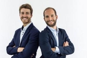 E-learning :  Unow lève 3 M€ pour se renforcer sur le marché français