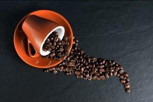 CoffeeScript 2 améliore sa syntaxe JavaScript
