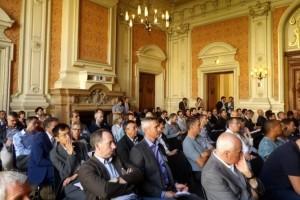 IT Tour Lyon 2017 : Moins de 7 jours pour vous inscrire !