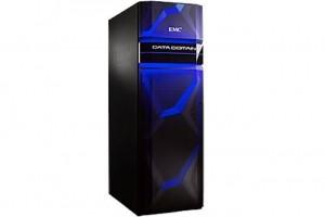 Dell EMC en difficulté sur le marché des appliances de sauvegarde