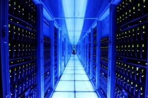 Avec Data Hub, SAP centralise le traitement des données