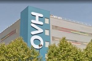 OVH étend son ancrage régional et international