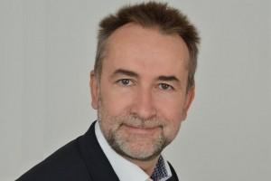 Marc Leblanc devient président d'Objectif fibre