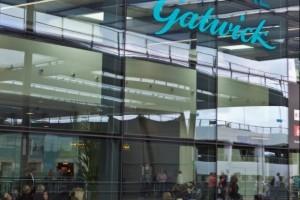 Des aéroports européens perturbés par un problème logiciel