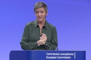 Google change ses annonces Shopping après une décision antitrust de l'UE