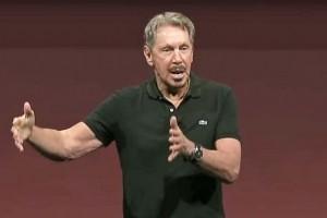 Oracle annonce une base de données auto-administrable