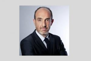 3 questions à Raphael Bousquet vice-président SUD EMEA chez Palo Alto Networks