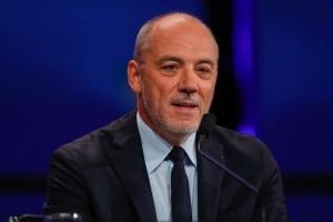 Orange augmente de 500 postes ses recrutements en France