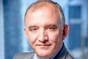 Les DSI écartelés entre technologies et métier