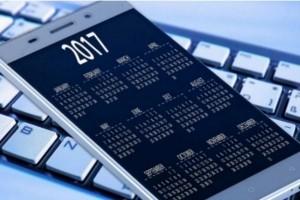 Recap IT : Les start-ups de l'IA visées par Microsoft, Les Pixel débarquent, Quoi de neuf dans MySQL 8.0