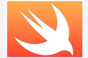 Le langage Swift d'Apple peine à séduire les développeurs