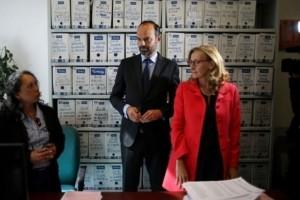 Le Ministère de la Justice lance sa transformation numérique