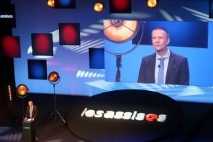 Assises de la sécurité : L'Anssi s'attaque aux opérateurs de services essentiels