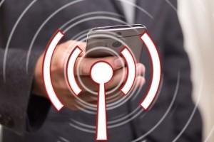 Une faille WPA 2 rend les connexions WiFi vulnérables