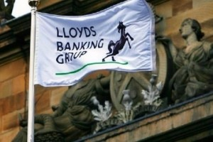 Lloyds Bank préfère Oracle à SAP pour son ERP cloud