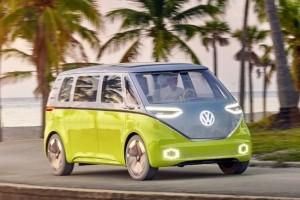 Volkswagen mise sur l'open source et le DevOps