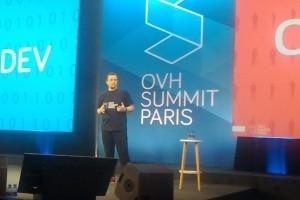 OVH entend doubler ses datacenters dans le monde