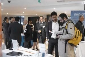 Cybersécurité : Ne ratez pas la conférence CIO du 21 novembre