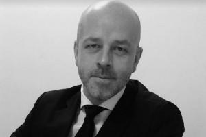 Check Point nomme François Volpoët à la tête de sa filiale française