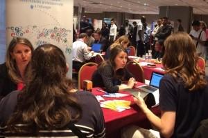 900 postes IT à pourvoir aux Journées Québec les 25 et 26 novembre à Paris